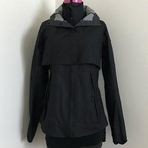 💯 Rare Lululemon Cape Vest Jacket